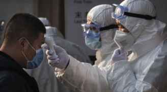 بيان من الصحة حول اجراءات التعامل مع فيروس الكورونا في الأردن