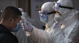 زريقات ينفي وجود أي إصابة بفيروس كورونا في الأردن