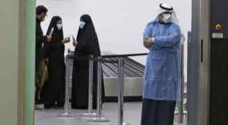 بسبب كورونا.. الكويت توقف الرحلات الجوية مع هذه الدول