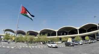 الأردن يقرر منع دخول المسافرين القادمين من إيطاليا