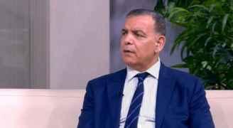 وزير الصحة يتفقد مستشفى العزل الصحي في البشير