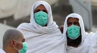 كيف ستتعامل السعودية مع فيروس كورونا في موسم العمرة ؟