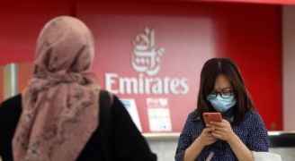 الإمارات تؤسس منشأة عزل لمصابي كورونا