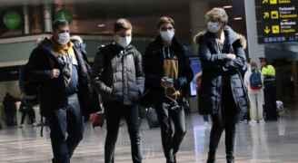 رئيس الوزراء الياباني يدعو إلى إغلاق المدارس الرسمية موقتاً بسبب كورونا