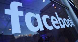 فيسبوك يتخذ اول اجراء ضد فيروس كورونا