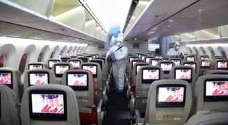 """""""تنظيم الطيران"""" تدعو الأردنيين في الخارج للتواصل معها لضمان عودتهم إلى المملكة"""
