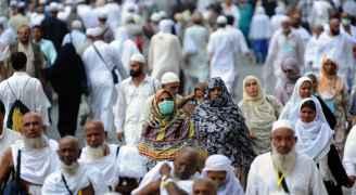 وكلاء السياحة والسفر: آلاف الأردنيين والفلسطينيين فقدوا حجوزاتهم بعد تعليق السعودية أداء العمرة