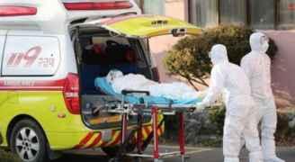 تسجيل 18 إصابة جديدة بفيروس كورونا في ألمانيا