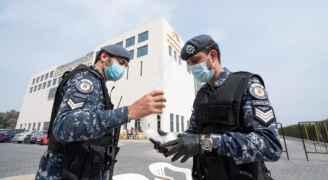 الصحة الكويتية: ارتفاع عدد الإصابات المؤكدة بفيروس كورونا إلى 45  شخصاً