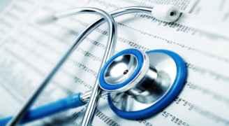 نقابة المواد الطبية: غالبية احتياجات الأردن من المستهلكات الطبية تستورد من الصين