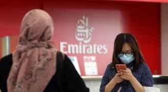الإمارات: فحص نزلاء فندقين بعد تسجيل حالتي كورونا