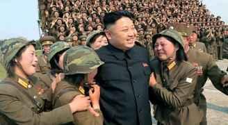 كيف تجنبت كوريا الشمالية عاصفة فيروس كورونا حتى الآن؟