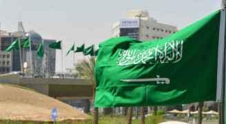 السعودية تطلب من مواطنيها عدم السفر إلى لبنان بسبب كورونا