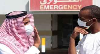 قطر تعلن اكتشاف أول إصابة بكورونا على أراضيها