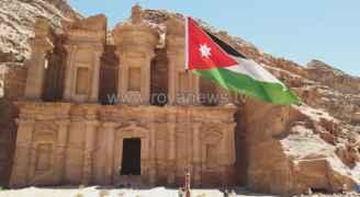 استقالات جماعية لرؤساء الجمعيات السياحية.. وثيقة