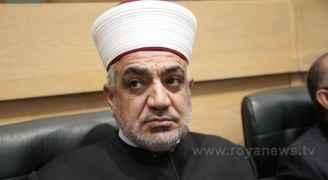 وزير الأوقاف: سنبدأ بفتح المساجد يوم الجمعة كخطوة أولى لاعادة فتحها بالكامل