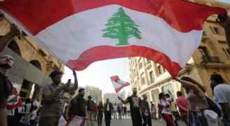 باريس تحضّ بيروت على الشروع بإصلاحات للحصول على دعم مالي