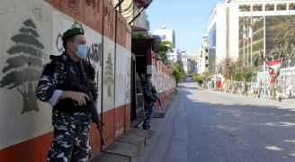 لبنان: لا عودة لإجراءات الإغلاق رغم ارتفاع الإصابات