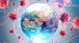 """تحذير من """"الصحة العالمية"""": أزمة كورونا قد تسوء أكثر فأكثر"""