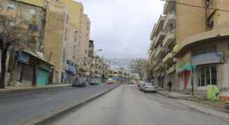 النداف: أوامر الدفاع أضرت بالمدن الصناعية خلال جائحة كورونا.. فيديو