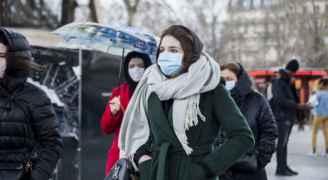 بلجيكا بلا وفيات بسبب كورونا لأول مرة منذ شهور