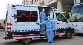 تفاصيل جديدة حول الوفاة الثانية بحادثة تسمم البقعة ونتيجة التقرير الشرعي