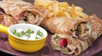 الغذاء والدواء تغلق 12 منشأة غذائية خلال العيد