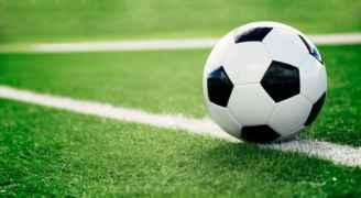 الحياة تعود لملاعب كرة القدم من بوابة دوري المحترفين الاثنين