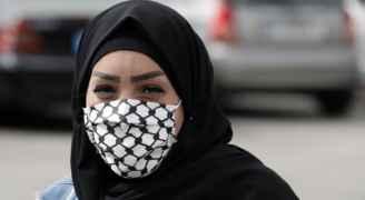 ارتفاع عدد الوفيات والإصابات بكورونا في صفوف الجالية الفلسطينية حول العالم