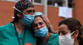 منظمة الصحة العالمية: قد لا يكون هناك حل لأزمة كورونا إطلاقا