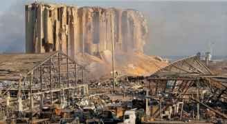 مانحون: أكثر من 250 مليون يورو مساعدة فورية للبنان بعد الانفجار