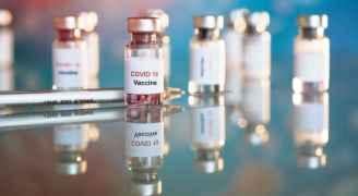 الانتاج الصناعي للقاح الروسي ضد كورونا سيبدأ في أيلول