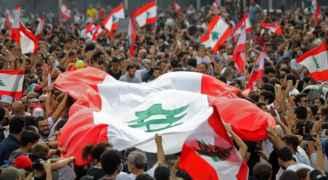"""الاتحاد الأوروبي يريد حكومة """"ذات مصداقية"""" في لبنان قبل تقديم مزيد من المساعدات"""