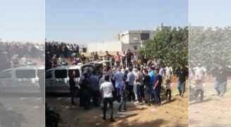 الحكومة: فيديو أخذ جثمان متوفى بكورونا ليس في الأردن