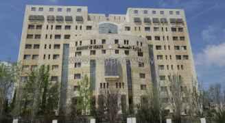 """3 أخطاء """"مطبعية"""" وقعت بها وزارة الصحة الأردنية تثير جدلاً"""