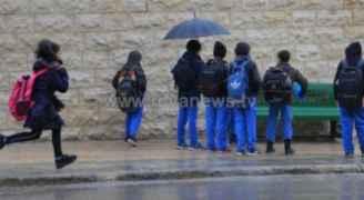 إغلاق مدرسة ثانوية في جرش لإصابة أحد طلابها بفيروس كورونا