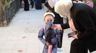التحول الى التعليم عن بعد لمدة 14 يوما في مدارس جديدة بالأردن.. أسماء