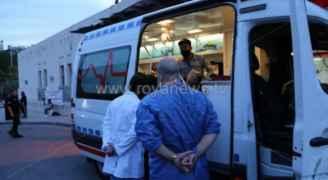 تسجيل 4 إصابات جديدة بفيروس كورونا بالمفرق