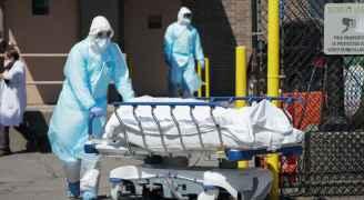 9 معلومات مؤكدة حول فيروس كورونا حتى الآن