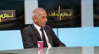 الخرابشة يتحدث عن لجان جديدة لتقييم الوضع الوبائي في الأردن.. فيديو