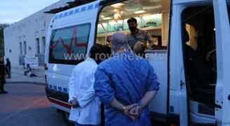 الصحة للأردنيين : سنبلغكم بنتيجة فحص كورونا أيا كانت
