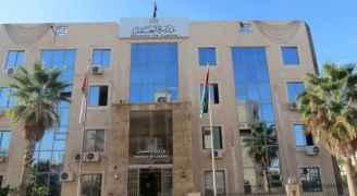 وزارة العمل تعلن قائمة القطاعات الأكثر تضررا من جائحة كورونا خلال الشهر الحالي