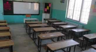 إغلاق مديرية التربية و٤ مدارس لمدة يومين بسبب كورونا في معان