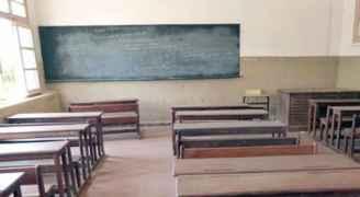 تعليق دوام كوادر مدرسة رقية إثر إصابة معلمة بكورونا في الأغوار الشمالية