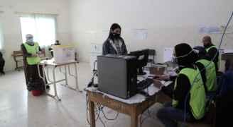 ٦ بالمئة نسبة تراجع مشاركة الأردنيين بالانتخابات النيابية ٢٠٢٠ مقارنة مع ٢٠١٦