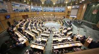 الأردنيون يبدون ارتياحهم لإفراز ١٠٠ نائب جديد