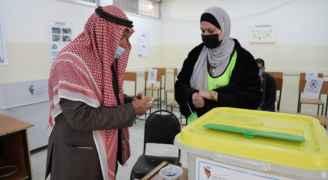 بدء الطعن بصحة نتائج الانتخابات بعد نشرها بالجريدة الرسمية