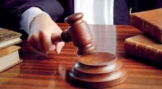 احالة احد الفائزين بمقعد مجلس النواب و١٢ مواطنا للمدعي العام في مادبا