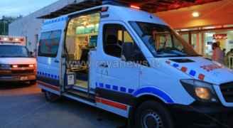 الحكومة تعلن أعداد الوفيات والإصابات بكورونا ليوم الجمعة في الأردن