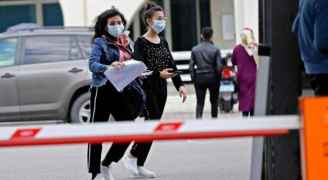 لبنان يعلن رصد تغير جيني في فيروس كورونا